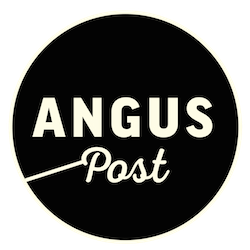 AngusPost -